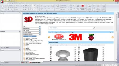 PDF Fusion 64 bit